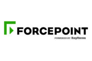 Forcepoint Names John Sorensen As Vice President Of Global Sales Strategy And Execution.