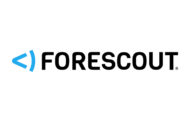 Forescout Strengthens Investment In OT Security.