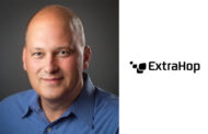 ExtraHop Announces New Panorama Partner Program To Accelerate Enterprise Security Modernization.