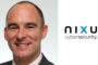 Cybersecurity Industry Veteran Matthijs Van Der Wel To Lead Nixu In The Benelux.