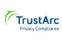 TrustArc Research Highlights Privacy Attitudes One-Year After The GDPR Enforcement Date.