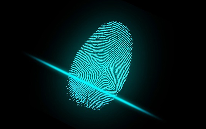 Fingerprint Biometric Technology – The Key To Getting To 'Know Your Customer'.