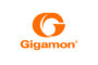 Gigamon Launches New Tool To Shine Light On Digital Apps Within the Enterprise.