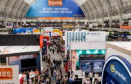 Infosecurity Europe Exhibitor Line-Up Brings Together The 'Who's Who' Of Leading Cyber And Information Security Professionals.
