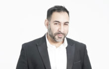 Javvad Malik Joins KnowBe4 As Security Awareness Advocate.