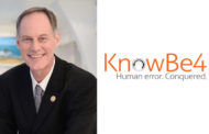 KnowBe4 Acquires CLTRe; Shines Spotlight On Security Culture Measurement.