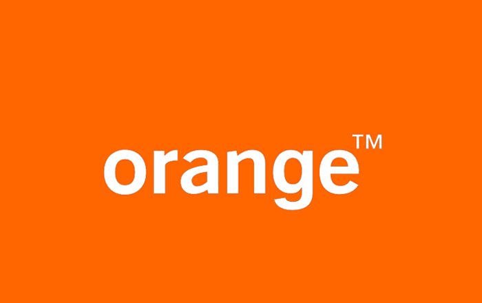 Orange Signs An Agreement To Acquire SecureLink And Accelerate Its Leadership In The European Cybersecurity Industry.