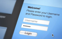 Sharing Is Caring? 50% Of Brits Admit To Sharing Their Passwords.