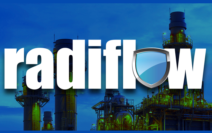 Radiflow iSID Industrial Cybersecurity App Now Available On Cortex By Palo Alto Networks.