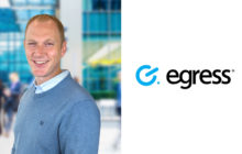 Egress Delivers GDPR Compliance To The Benelux Market Using AI-Powered Data Security.