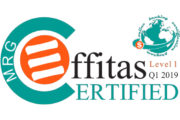 ESET Internet Security Receives MRG Effitas Level 1 Certification.