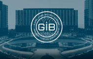 Your Local Singaporean Cyber Security Company. Group-IB Officially Opens Global HQ In The Lion City.