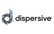Clovity Partners With Dispersive Networks On Securing Large Scale IoT Device Deployments For Enterprise And Smart City Initiatives.