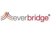 Diebold Nixdorf Deploys Everbridge's Critical Event Management Platform To Support Employee Safety And Accountability.
