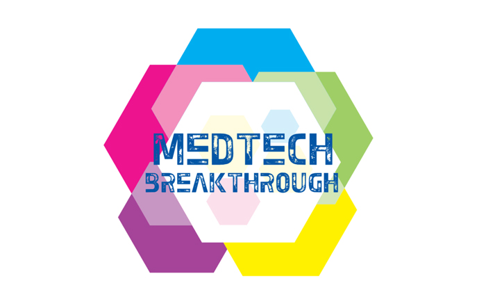 Cynerio Honored With 2019 MedTech Breakthrough Award.