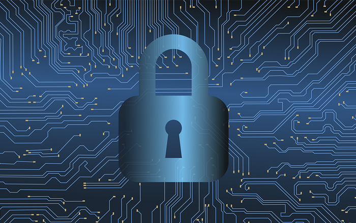 NETSCOUT Partners With UMASS To Protect University From Cyber Attacks.