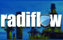Trusted Cyber Security Solutions In Austria Joins Radiflow's OT MSSP Partner Program To Expand Service Offerings.