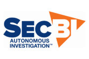 SecBI Amplifies Its Threat Detection Solution With Automated Response.