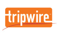 Tripwire Report: 1 in 4 Organisations Breached Because Of Unpatched Vulnerabilities.