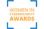 NTT Security Launches Women In Cybersecurity Awards In Europe.