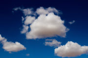 The Evolving Nature Of Cloud Load Balancing.