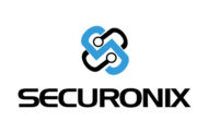 Securonix Achieves SOC2® + HITRUST CSF® Certification.