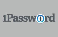 Record Number Of Data Breaches And Associated Cost Drive 1Password Revenue Over 300%.