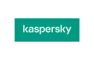 Kaspersky To Open First Transparency Center In APAC.