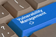Greenbone Introduces Virtual Appliances For Vulnerability Management.