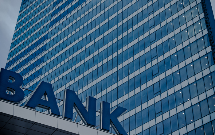 African Bank Foils Sophisticated Cyberattack; North Korea Implicated.