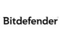 Bitdefender Browser Isolation Stops Sophisticated Cyber Threats.
