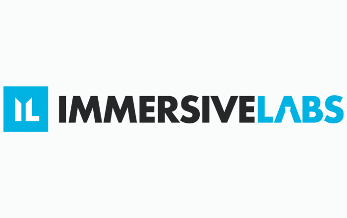 Disappointed Cyber Students Who Miss University Grades Given Free Access To Immersive Labs' Learning Platform.