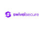 Swivel Secure Launches Updated AuthControl Sentry® Version 4.1.
