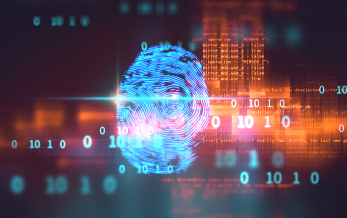 Dissecting BioStar2's Vulnerabilities: Biometric Databases As The New Target.