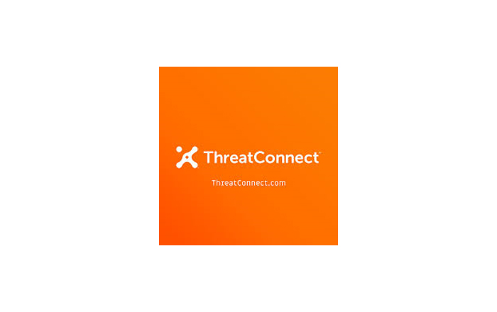 ThreatConnect Users Can Access Near Real-Time Finished Intelligence And Technical Data From Flashpoint.