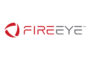 FireEye Launches Purple Team Assessments.