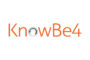 KnowBe4 Finds 96 Percent of Organizations Say Email Phishing Scams Pose Biggest Security Risk.