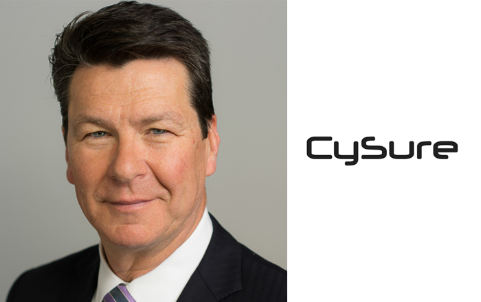 CySure Partners With Cyber Security Solutions Provider GBMS Tech.